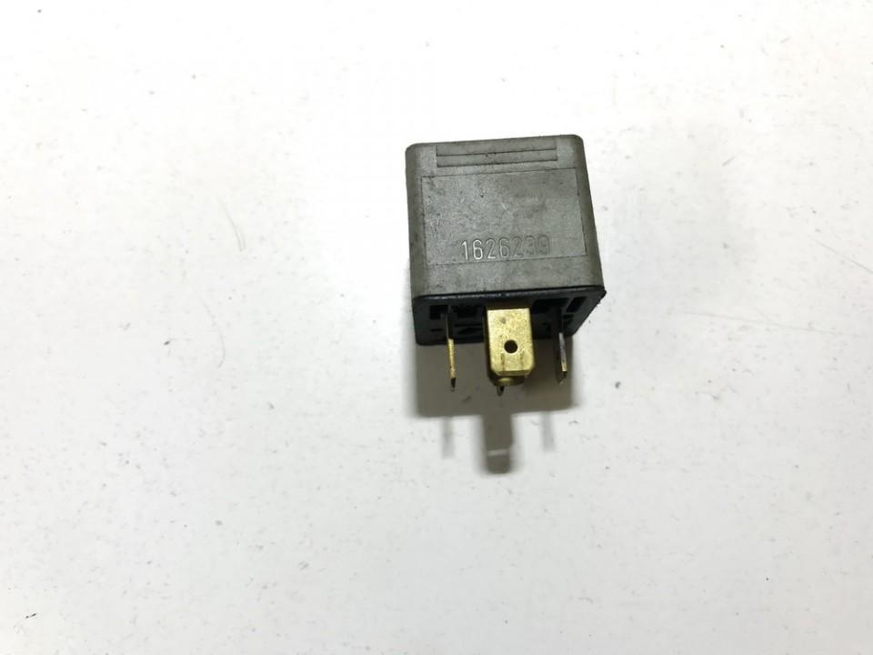 Rele 0332209159 used SAAB 9-5 2005 2.2