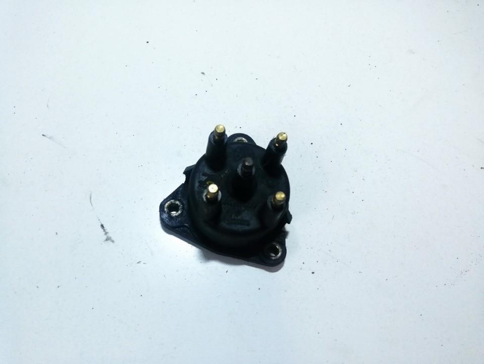 Tramplioriaus dangtelis - kryzke (kibirksties paskirstytojo dangtelis) Renault 19 1994    1.8 7700726736