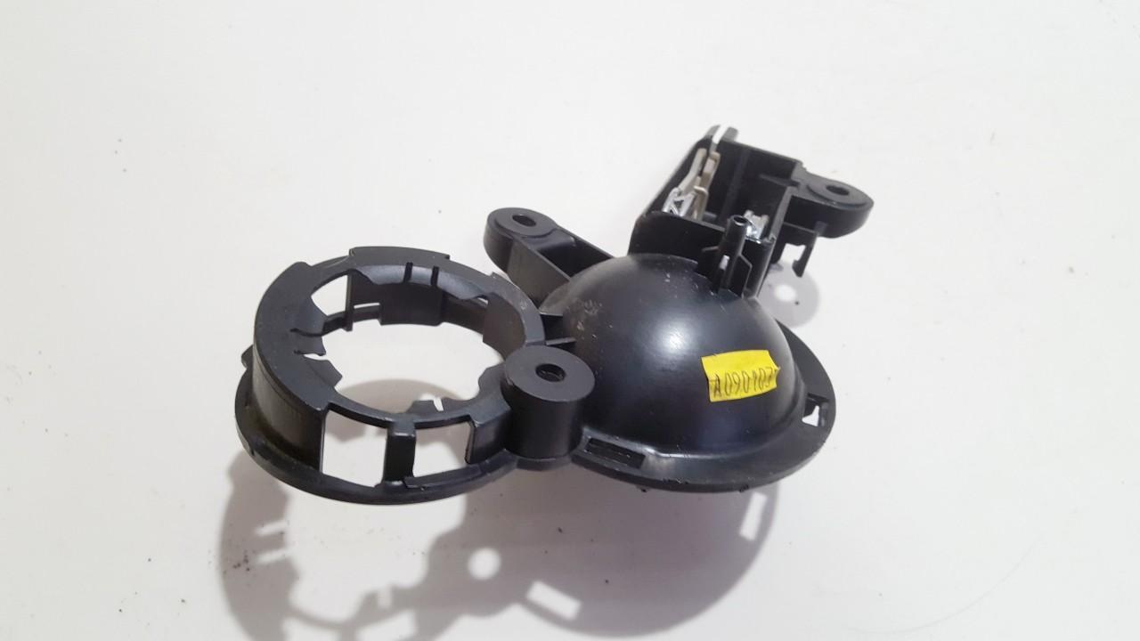 1502075 USED Duru vidine rankenele P.K. MINI ONE 2003 1.6L 9EUR EIS00632023