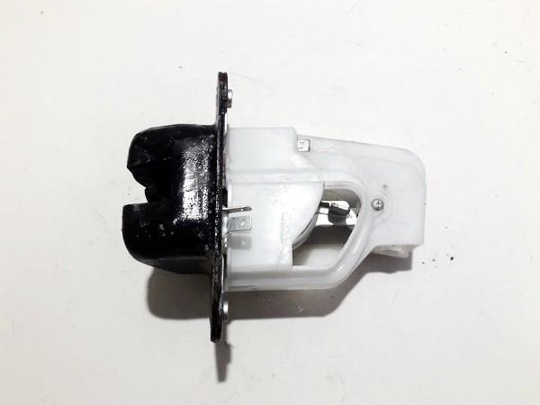 Galinio Dangcio spyna G. (kapoto) euk9361120a eu-k93-61120a Honda CR-V 2005 2.2
