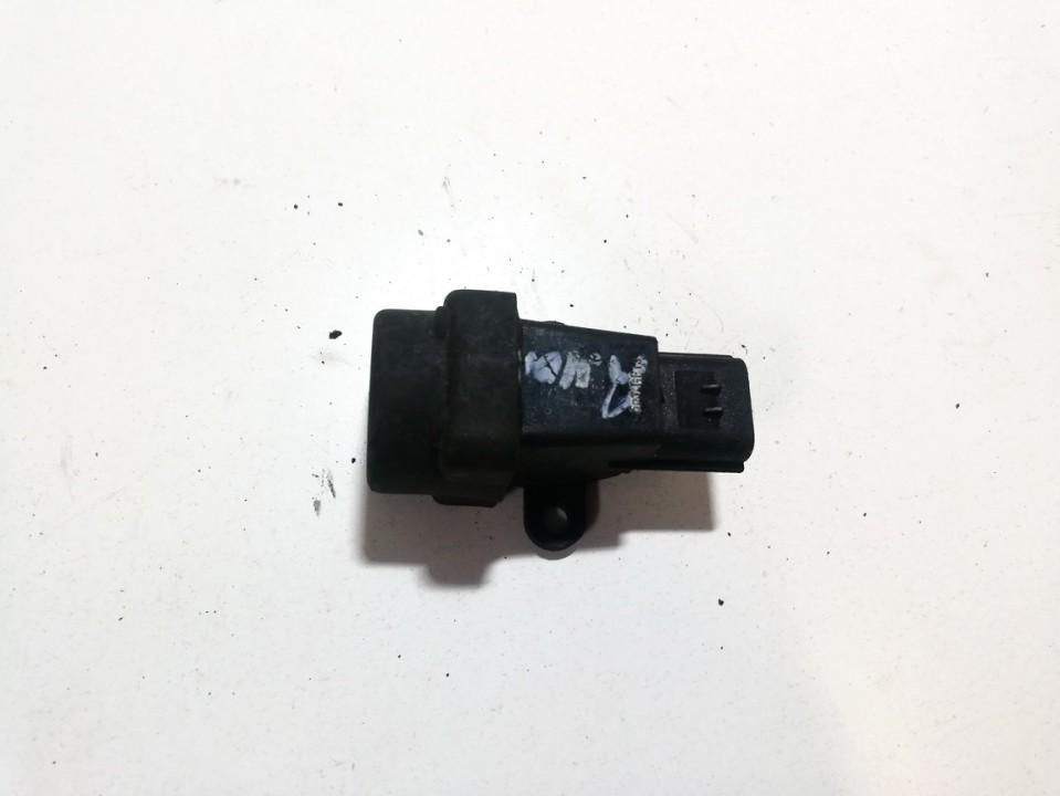 Smuginis kuro blokavimo daviklis wqt100030 35910s046010, 5405d6 Rover 200-SERIES 1998 1.4