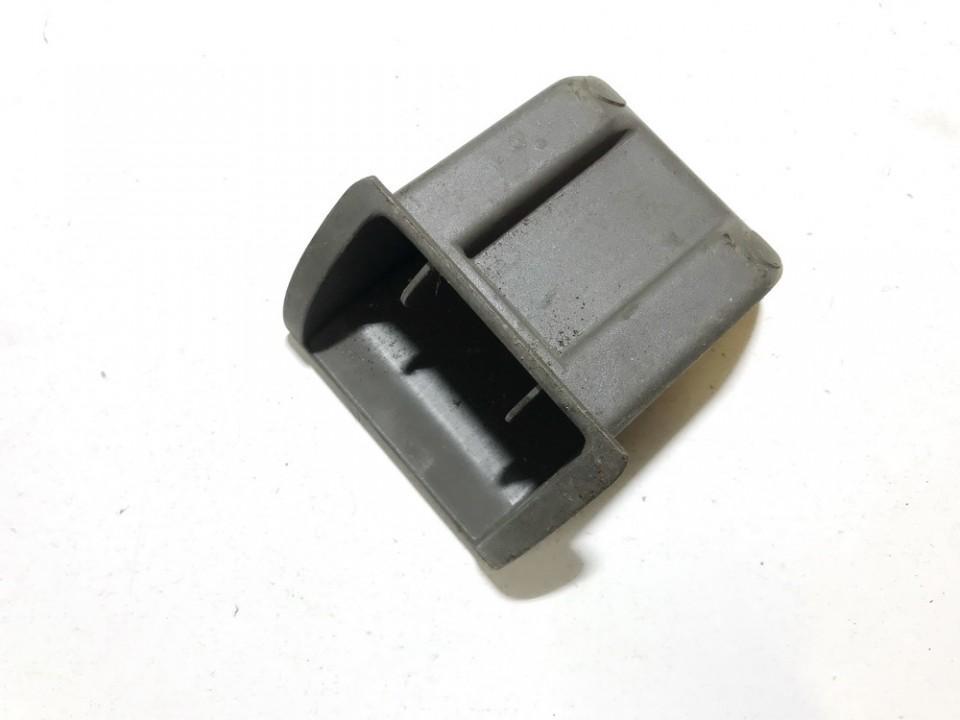 Pelenine used used Fiat MAREA 1997 1.8