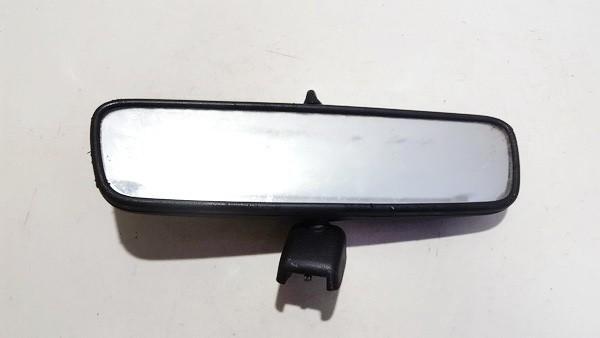 Galinio vaizdo veidrodis (Salono veidrodelis) e2015009 e2 02 5009 Opel VECTRA 2005 3.0