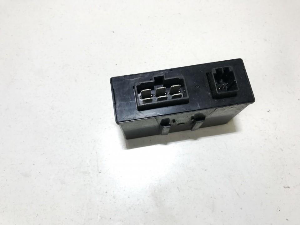 used used Kiti kompiuteriai Nissan Primera 1994 0.0L 8EUR EIS00635303