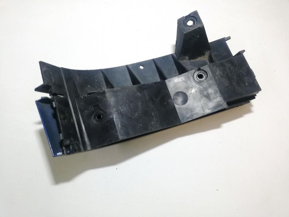 8l0807377e used Juostele po zibintu G.K. Audi A3 2000 0.0L 9EUR EIS00635384