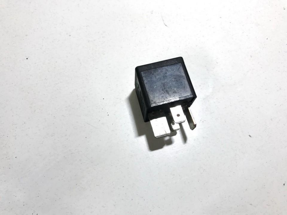 Rele 7m0951253a v23134j6x45, v23134-j6-x45 Volkswagen SHARAN 1996 1.9