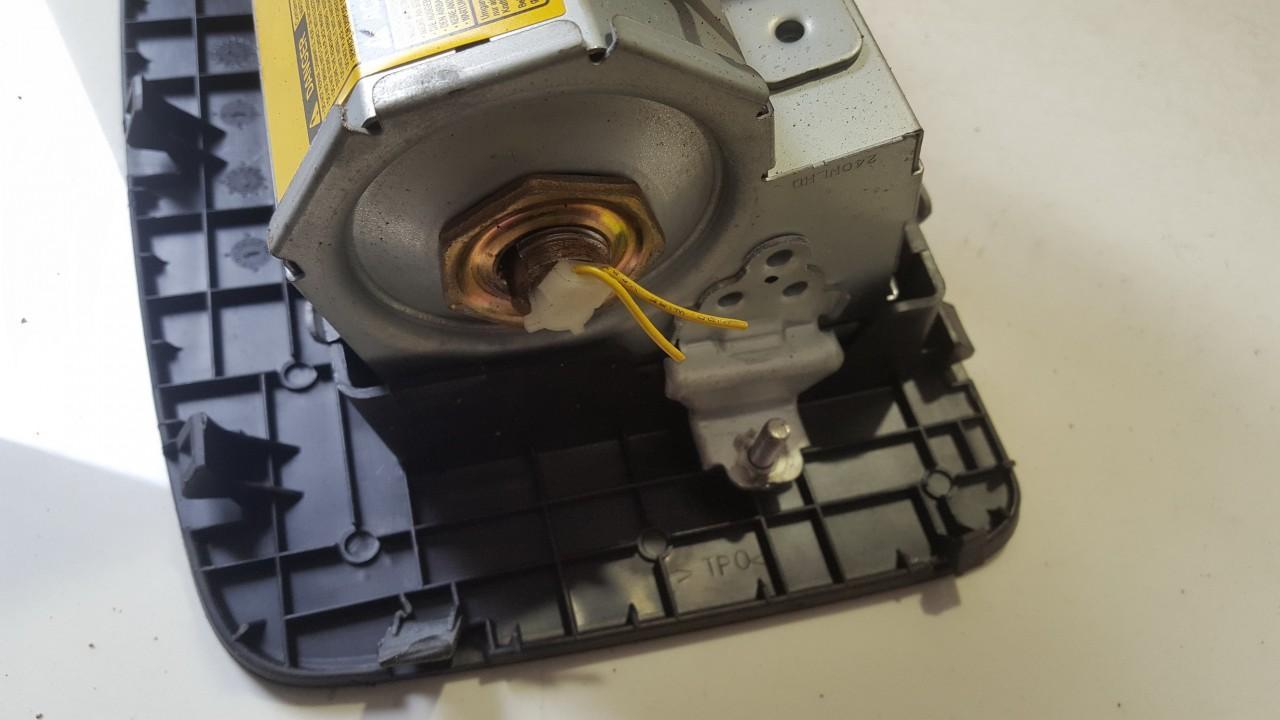 FORD PUMA (EC_) Dashboard Airbag SRS 7397013030C 73970 13030 C 4367218 dalys.lt