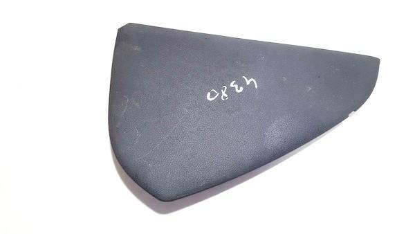 AUDI A4 (8K2, B8) Kitos salono detalės 8K0857086 E421R-012439 4664859