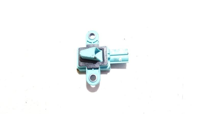 AUDI A4 (8K2, B8) Kiti valdymo blokai 8K0955557C 8K0955557C 4718147