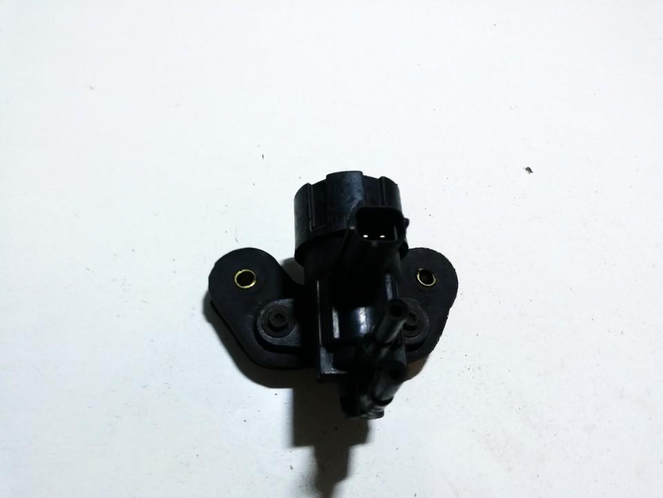 Selenoidas (Elektromagnetinis selenoidas) waw100050 waw100050, 9c23b Rover 45 2003 2.0