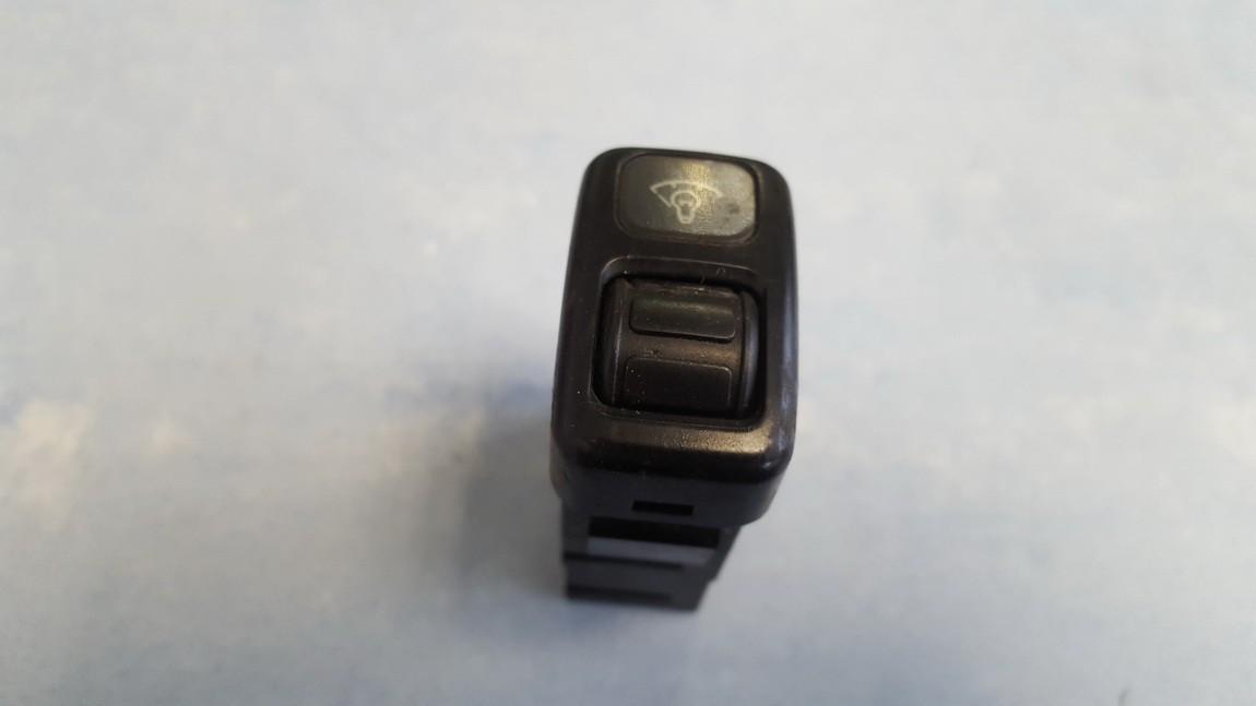 Prietaisu skydelio sviesu reguliatorius used used Mazda 626 1998 2.0
