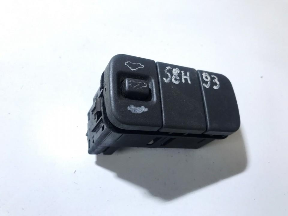 Liuko valdymo mygtukas sr3m11501 used Honda CIVIC 1993 1.5