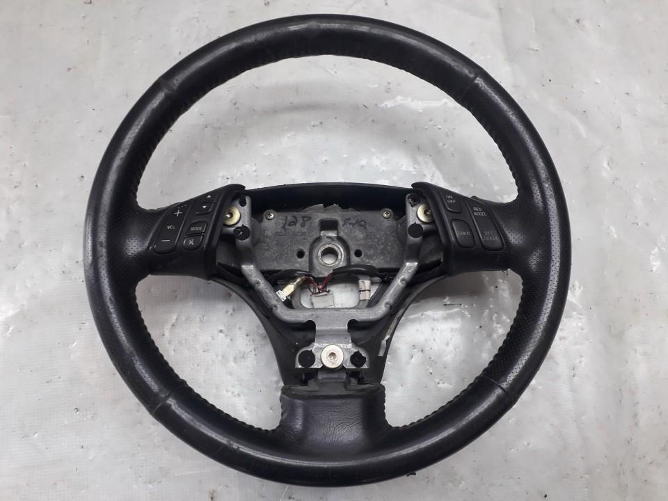 Vairas GS12000720 GS120-00720 Mazda 6 2003 2.3