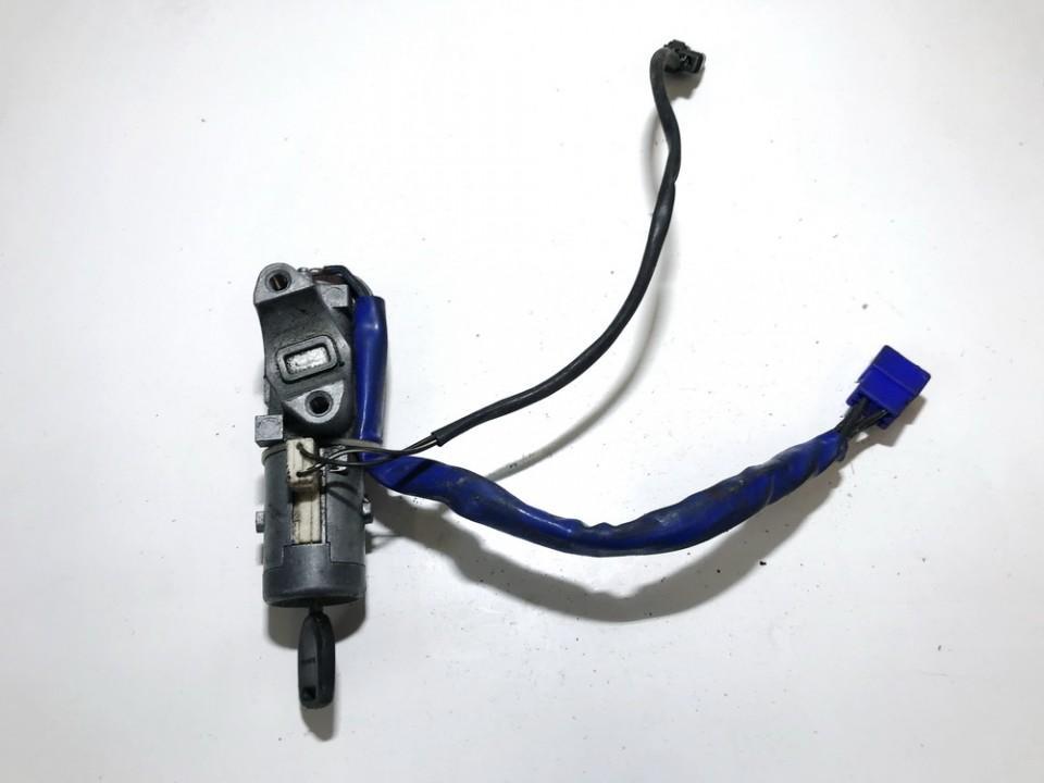 Замок Зажигания used used Subaru LEGACY 1995 2.0
