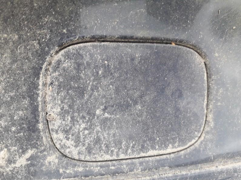 Traukimo kilpos dangtelis (kablio uzdengimas) G. used used Renault LAGUNA 2000 1.9