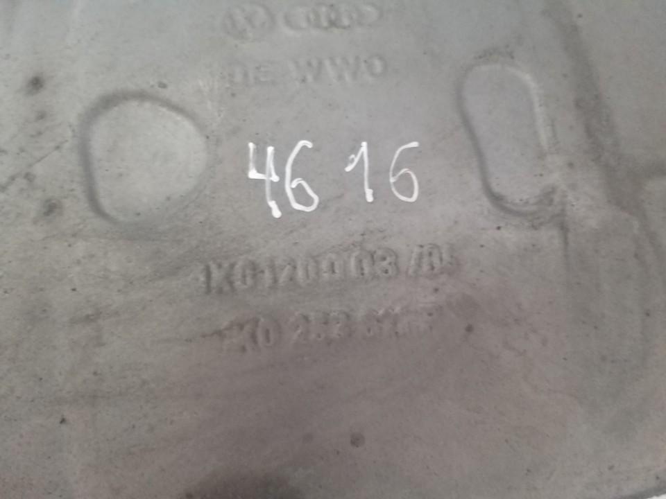 Duslintuvas Volkswagen Golf 2005    1.9 1K01200030b