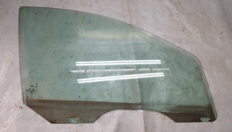 Duru stiklas P.D. USED used Ford FOCUS 1999 1.8