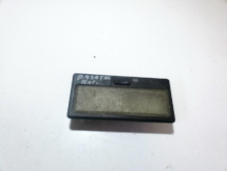 Ford  Galaxy Плафон салонный задний