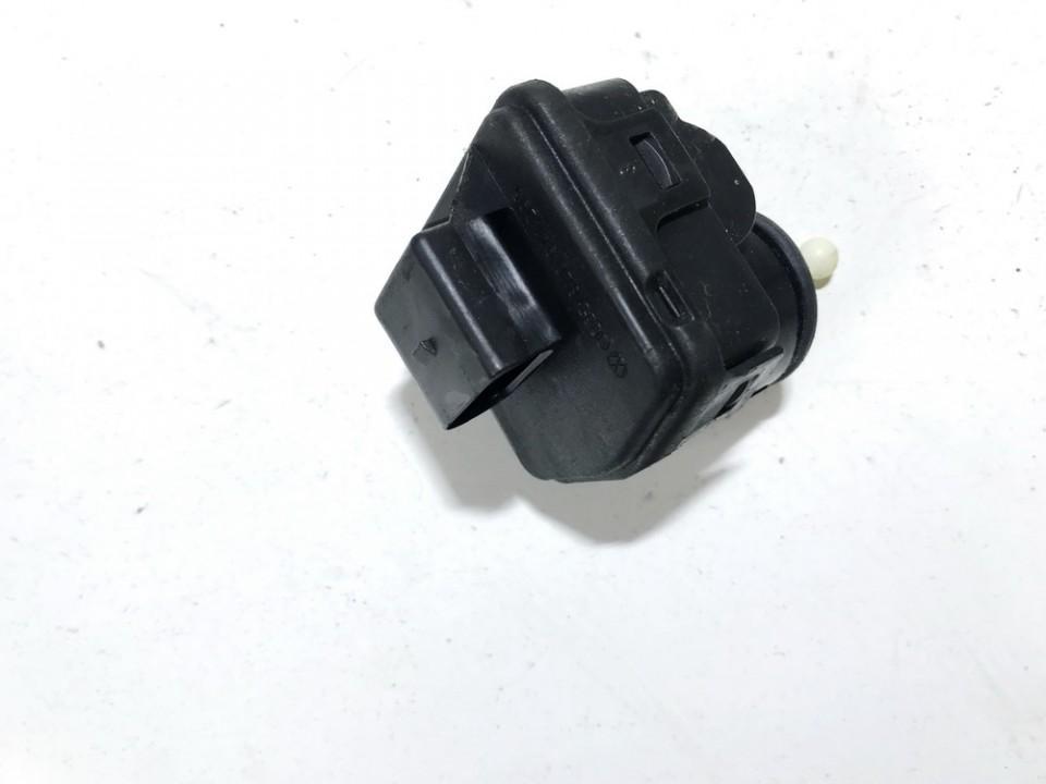 AUDI A6 (4B2, C5) Kiti valdymo blokai 8L0941295 4709470