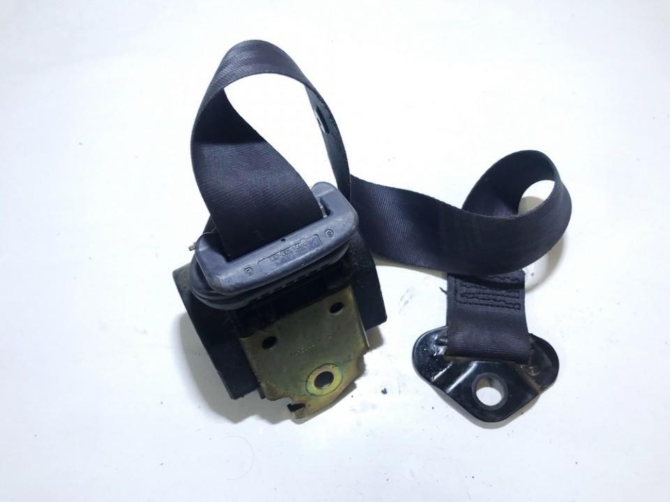 Saugos dirzas P.D. 6025313598b used Renault ESPACE 1997 2.2