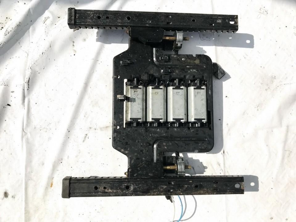 двигатель управления сиденьем - передний левый 923597200 used Renault ESPACE 1990 2.1