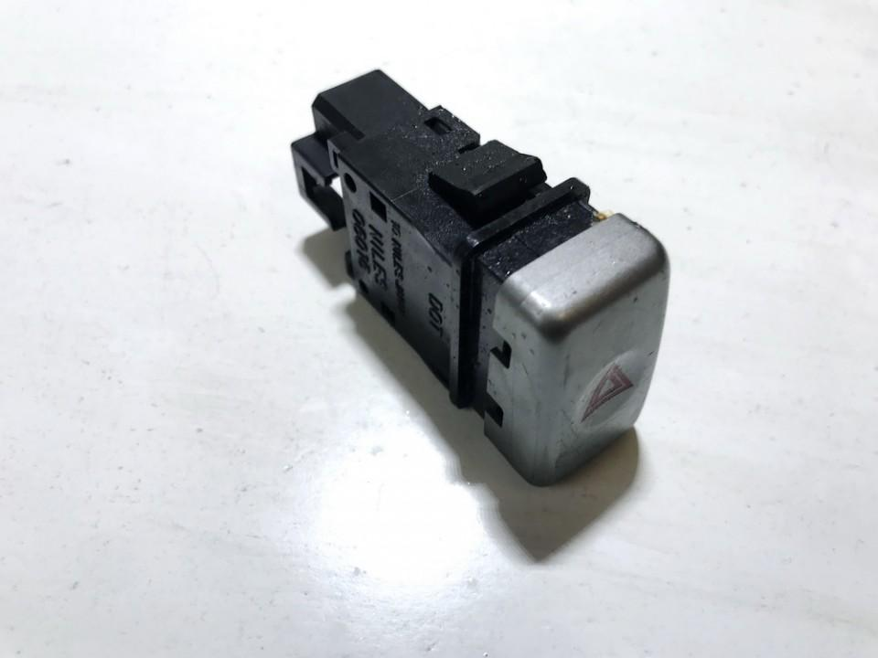 Avarinio jungiklis 06016 niles06016 Subaru LEGACY 1994 2.0