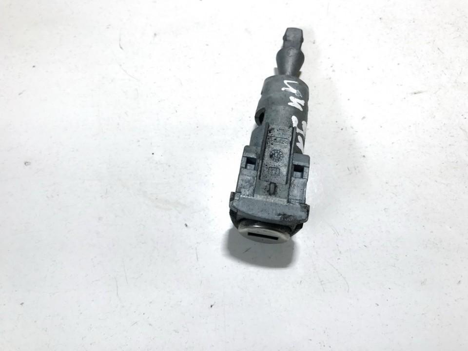 Duru spynele (sirdele) used used Volkswagen POLO 1998 1.9
