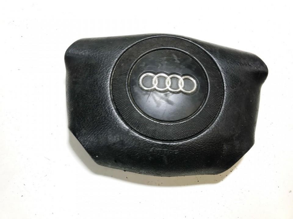 Audi  A6 Vairo oro pagalve