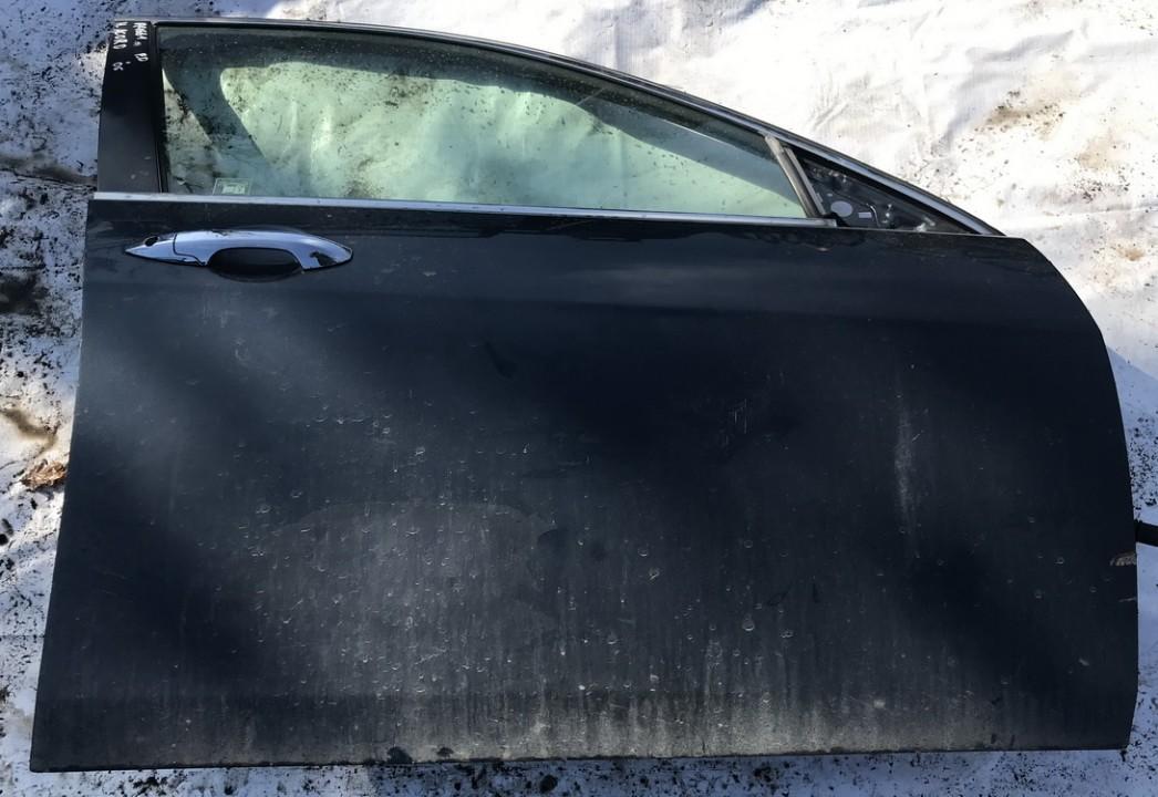 Honda  Accord Doors - front right side