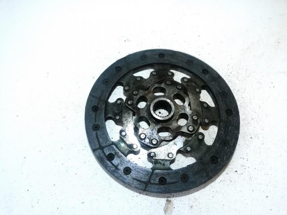 Sankabos diskas used used Ford FOCUS 2004 1.8