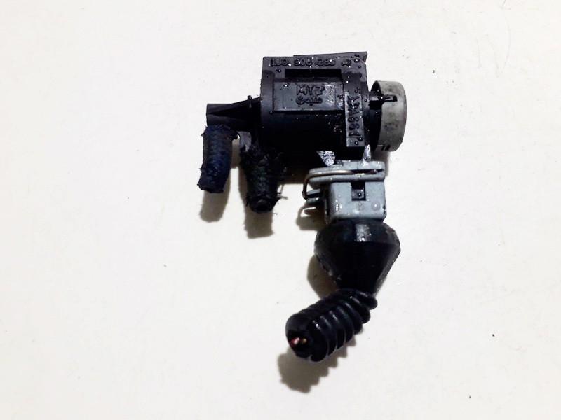 Selenoidas (Elektromagnetinis selenoidas) 1j0906283 1j0 906 283 Volkswagen PASSAT 1999 1.9