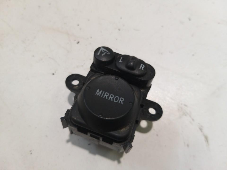 Isoriniu veidrodeliu valdymas SJD0030 SJD0030 Honda FR-V 2008 2.2