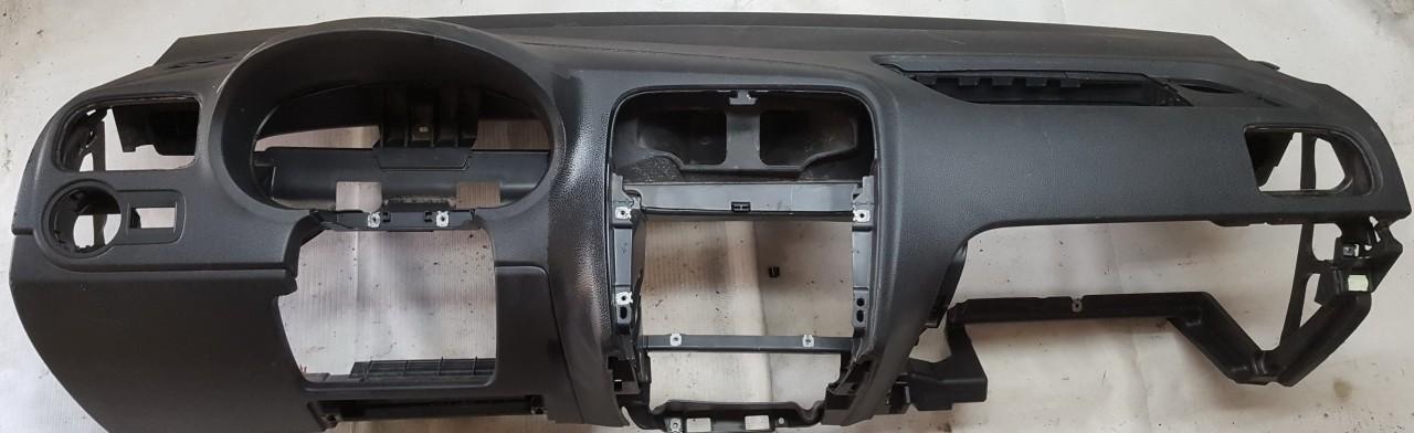 Salono panele Volkswagen Polo 2017    0.0 6R1857001AJ