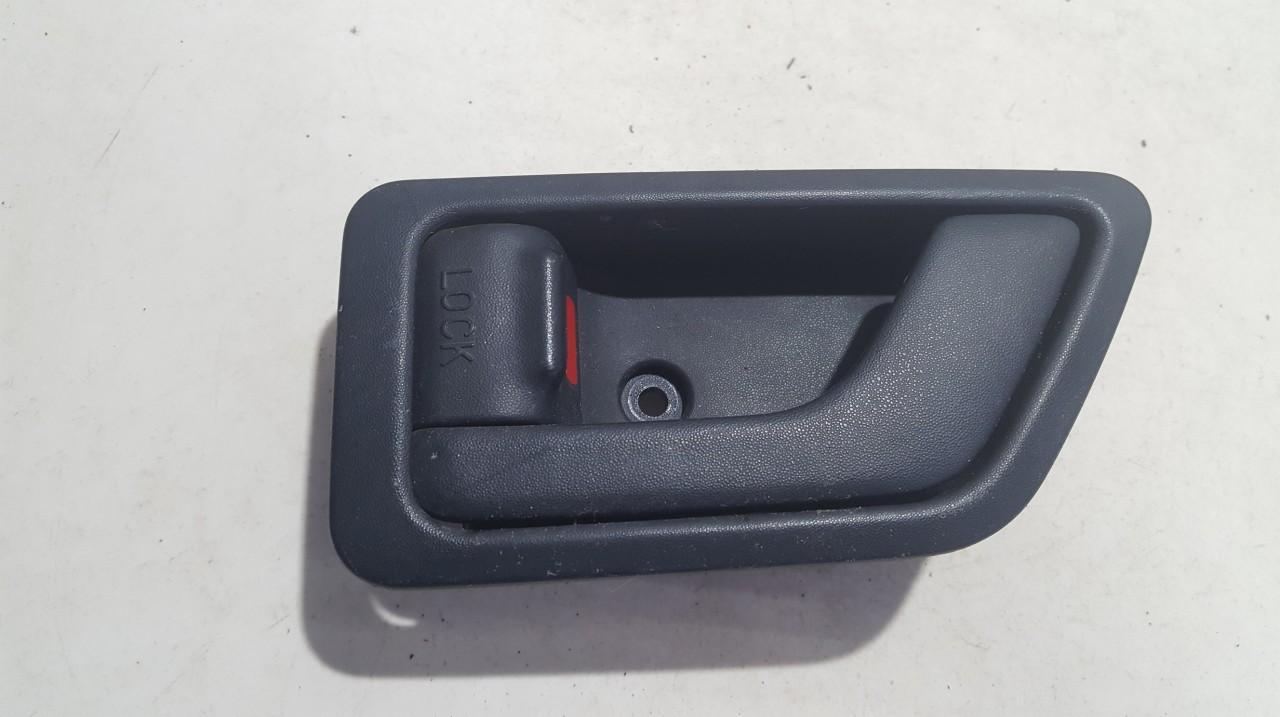 Duru vidine rankenele P.K. 82611TB 82611-TB Hyundai GETZ 2004 1.1