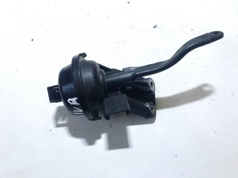 Vacuum Control Purge Valve (Solenoid Valve) used used Opel MERIVA 2013 1.7