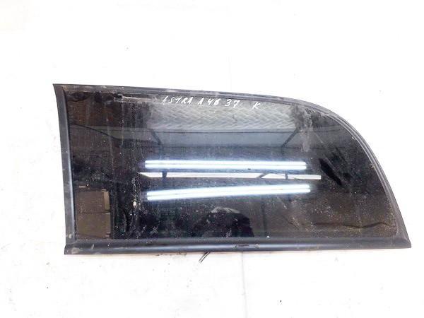 Fortke G.K. 43r00021 43r-00021 Opel ASTRA 1999 1.4