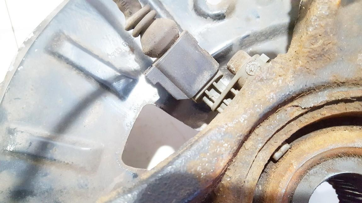 ABS daviklis P.D. used used Volkswagen TOUAREG 2004 2.5
