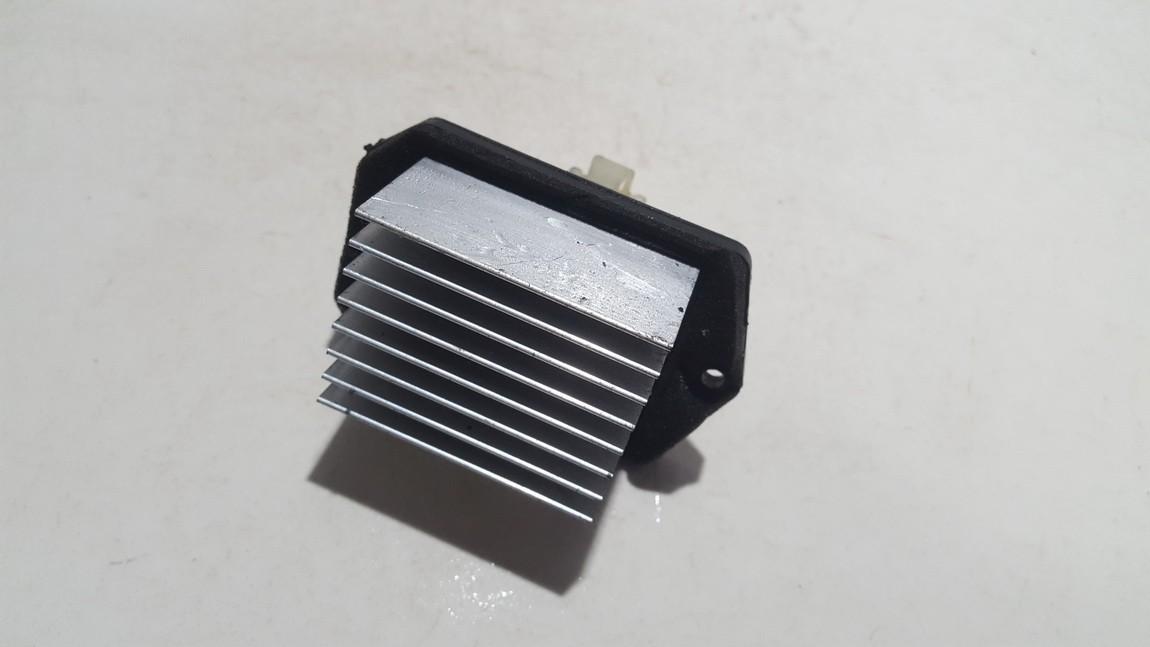 Резистор отопителя от производителя  0778000960 077800-0960 Honda CR-V 2007 2.2