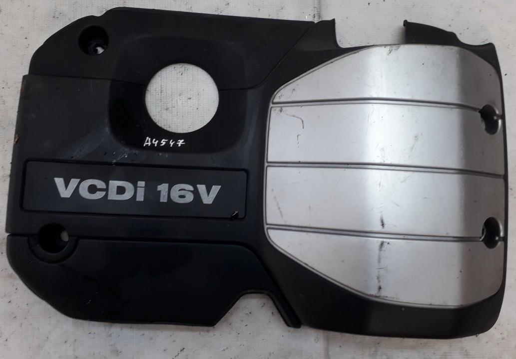 Variklio dekoratyvine apsauga USED USED Chevrolet CAPTIVA 2007 2.0