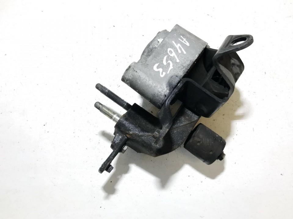 Variklio pagalves bei Greiciu dezes pagalves used used Toyota PRIUS 2007 1.5