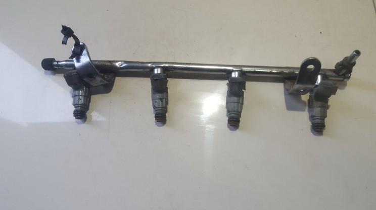 Kuro magistrale 04669768 0280155976 Chrysler PT CRUISER 2000 2.0