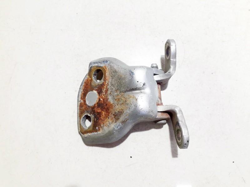 Priekiniu duru vyris Pr. used used Rover 200-SERIES 1997 1.4