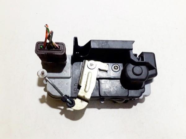 Duru spyna G.D. used used Citroen XSARA PICASSO 2003 2.0