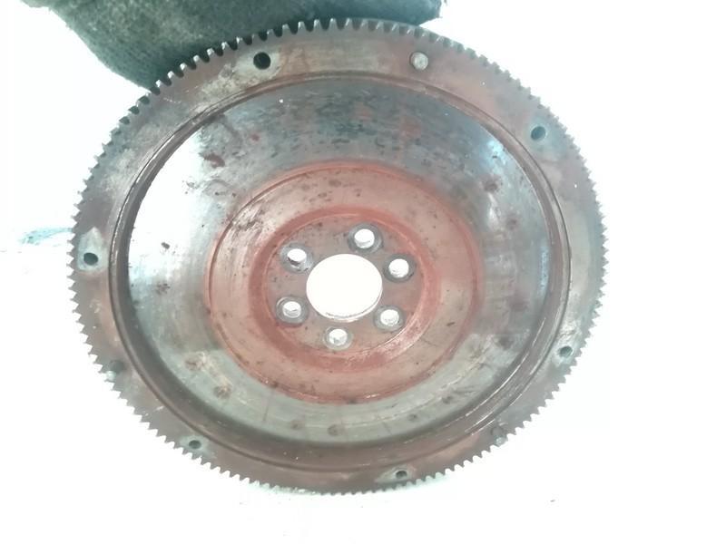 Smagratis 037105273c used Skoda OCTAVIA 2002 1.9