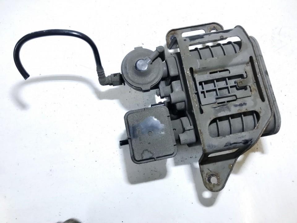 Anglies filtras (garu surinkimo) 7770447020 77704-47020 Toyota PRIUS 2011 1.8