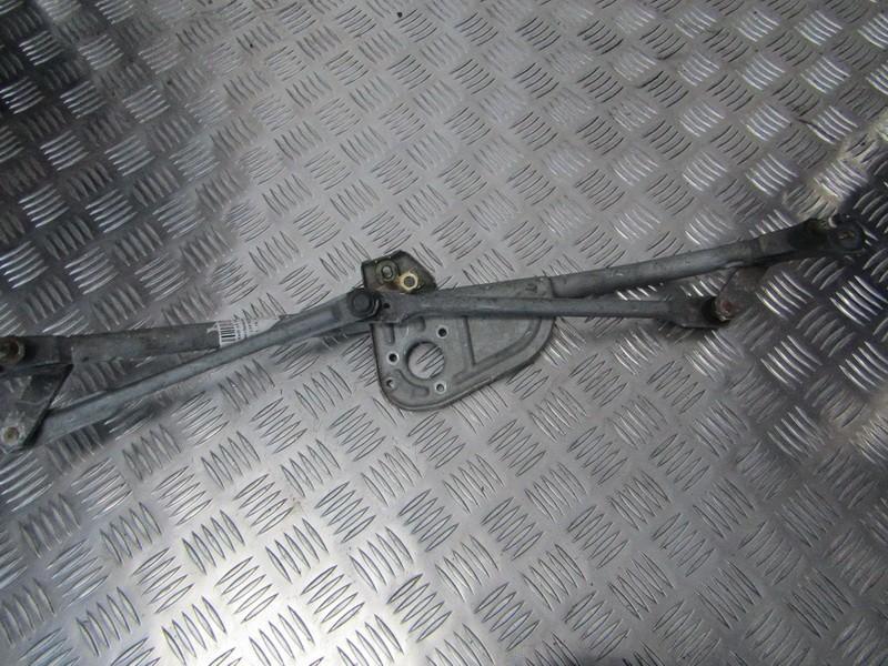 Valytuvu mechanizmas Pr. 3397020420  Audi A4 1995 1.6
