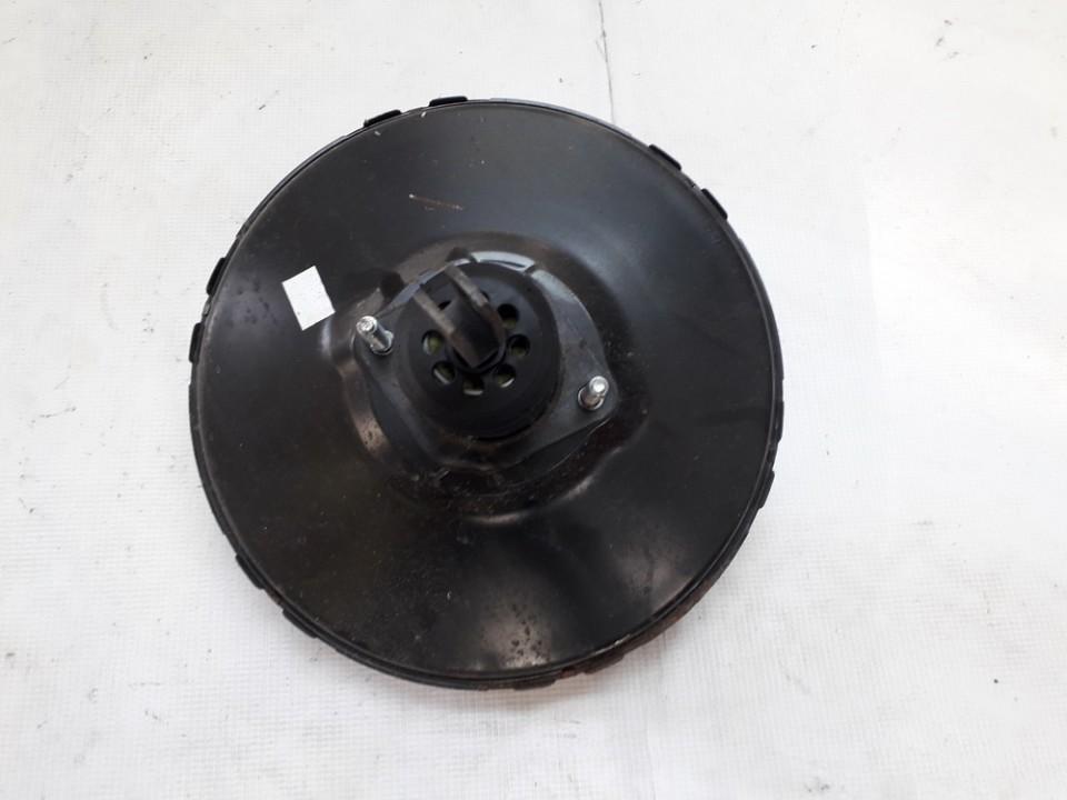 Усилитель тормозов вакуумный 13216084AJ used Opel ASTRA 1994 1.7