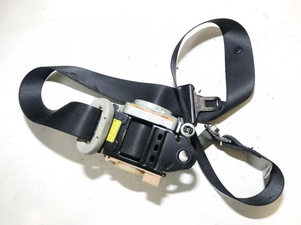 Saugos dirzas P.K. 8494065j0 84940-65j0 Suzuki GRAND VITARA 2001 1.6