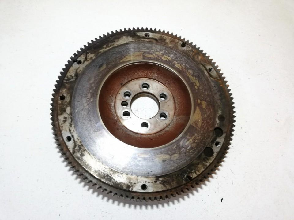 Smagratis ps0101620 used Rover 45 2003 2.0