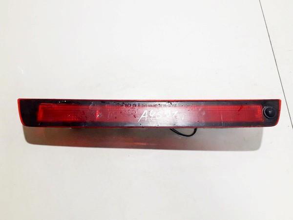 Papildomas stop zibintas 3581065j0 35810-65j0 Suzuki GRAND VITARA 2001 1.6